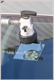 autoglas windschutzscheibe ohne selbstbehalt windschutzscheibentausch autoglas reparatur. Black Bedroom Furniture Sets. Home Design Ideas